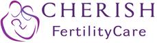 Cherish FertilityCare | 250-469-2541